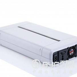 米陽B500 醫療推車應急電源220V交直流UPS移動電源
