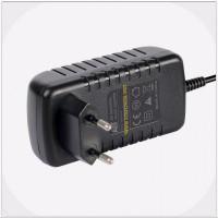 IEC 62368/61558标准12V3A电源适配器