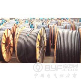 陕西西安宝胜电线电缆公司