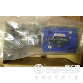 上海立新减压阀DR10-5-L5X/20Y/31.5Y