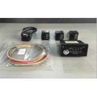 面板型 带485通讯功能 故障指示器  带485通讯接口