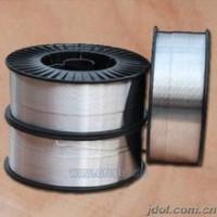 YD276耐磨焊丝报价