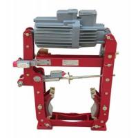 焦作BYWz5-630/E301防爆制动器质量可靠
