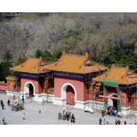 专业防雷接地工程施工 防静电产品安装-河南扬博防雷