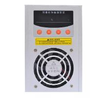 开关柜除湿装置BKTS-E60/T江苏贝肯电气