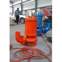 污水处理厂家,排污泵,潜污泵