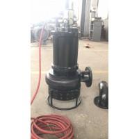 矿用抽沙泵,煤泥泵,吸泥泵