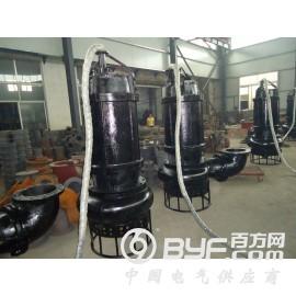 电厂沉淀池泥浆泵,灰浆泵,杂质泵