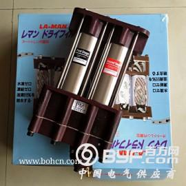 M-110A雷曼干燥过滤器LA-MAN管道过滤器