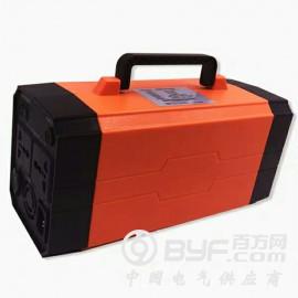 500W便携式UPS电源 1000W户外备用电源应急电源