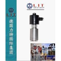 进口内螺纹蒸汽电磁阀特点-LIT品牌