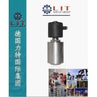 进口高压防爆电磁阀特点-LIT品牌