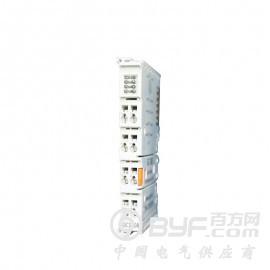 专业型广成八路数字输入PLC模块GC-1008