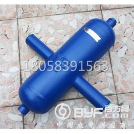 供应戈德厂家生产S7丝口挡板式/螺旋式汽水分离器