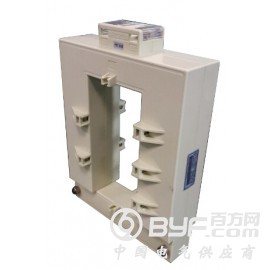 AKH-0.66/K-160*80开口式电流互感器