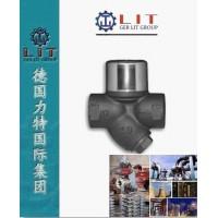 进口热动力圆盘式蒸汽疏水阀-LIT品牌