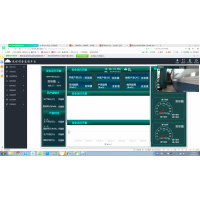 plc数据采集网关及远程下载模块
