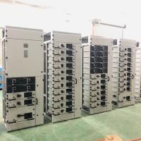 同立电气MNS抽屉柜 成套柜架配电柜壳体