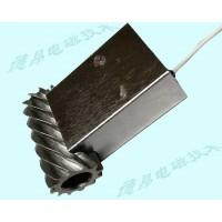 弧形吸合面电磁铁/特殊吸合面电磁铁定制