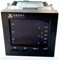 XMN250智能电力仪表