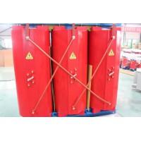 SCB10-1000KVA干式变压器 干式变压器型号