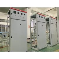 低压配电柜GGD固定式开关柜架