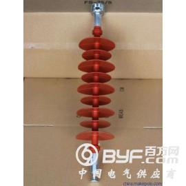 FU160BP/155D防污绝缘子串   高压悬式绝缘子