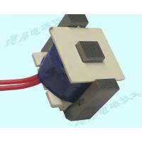 矽钢片多士炉面包机电磁铁/振动盘电磁铁
