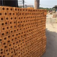 厂家直供流钢用耐火砖 粘土直通砖三通砖