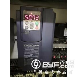 三墾變頻器SPF/SHF(中國總代理)
