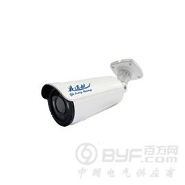 夜通航高清船用攝像機船載CCTV電視監控系統