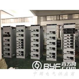 新型GCS抽屉柜 高低压配电柜壳体厂家