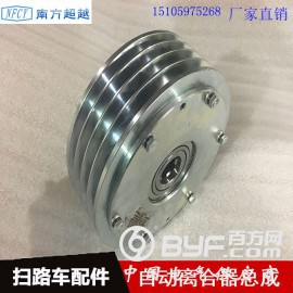 离合器 专业生产环卫车各种型号离合器