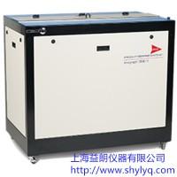 离子污染测试仪 SCS Ionograph SMD V