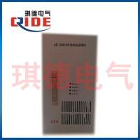 JZ-22010C直流屏高頻開關整流器
