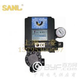 电气定位器YT-1000