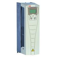 青岛开发区变频器维修、焊机维修、工业电气安装维修
