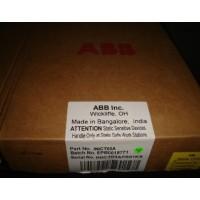 ABB AO810