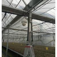 山东智慧农业解决方案 农业物联网系统应用农业发展
