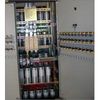 电力系统中使用电容柜的好处