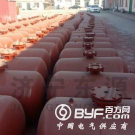 兖州东源供应马丁空气炮 空气炮配件快排阀批量生产