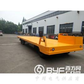 电动货车定制  5吨电动货车