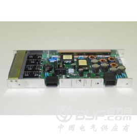 SGDV3R5D21A002000001