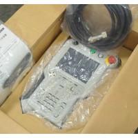 SGDV3R5DE5A020000101
