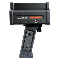 美国Stalker(斯德克)LIDAR交通行业专用激光测速仪