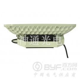 LED平面隧道灯