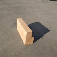 销售轻质粘土定制异型砖 手工砖 耐火材料 耐火砖