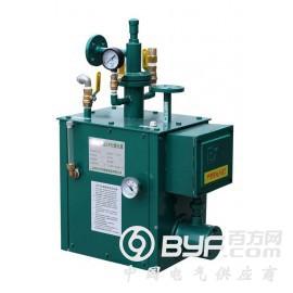 供应CPEX气化炉香港中邦气化器50kg液化气气化器