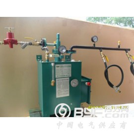 LPG气化炉200kg电热式气化器/加热炉