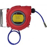10米/DYB-S510自动回收卷管器